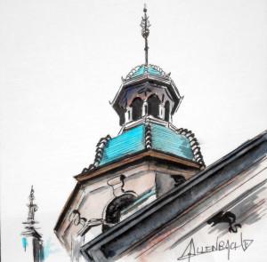 CHRISTIANE ALLENBACH CARTE 2019_43