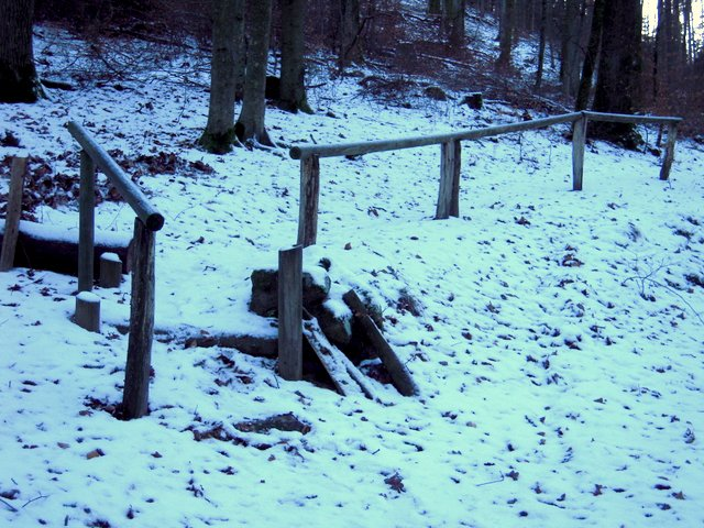 allenbach-christiane-neige-2j-11