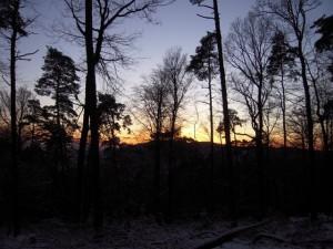 allenbach-christiane-neige-2j-126