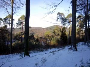 allenbach-christiane-neige-2j-25