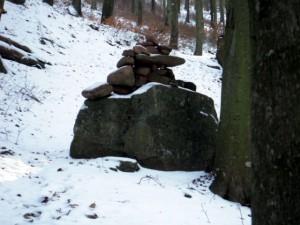 allenbach-christiane-neige-2j-31