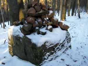 allenbach-christiane-neige-2j-32