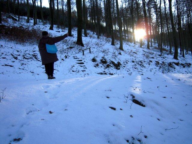 allenbach-christiane-neige-2j-33