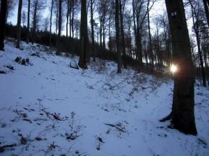 allenbach-christiane-neige-2j-34