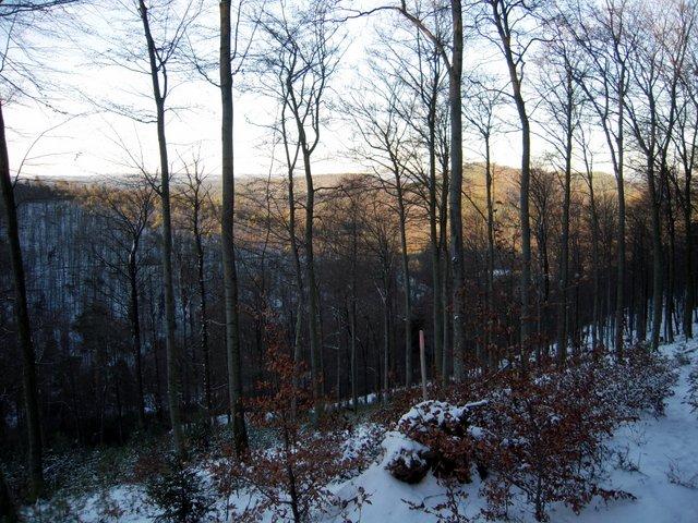 allenbach-christiane-neige-2j-39