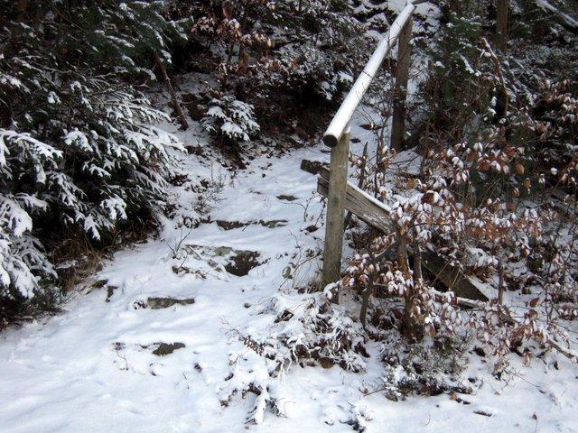 allenbach-christiane-neige-2j-46