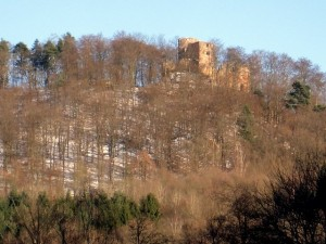 allenbach-christiane-neige-2j-6