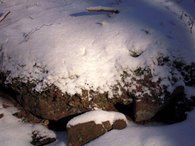 allenbach-christiane-neige-2j-74