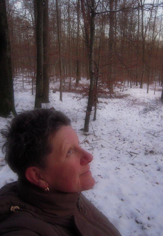allenbach-christiane-premiere-neige-2017-104