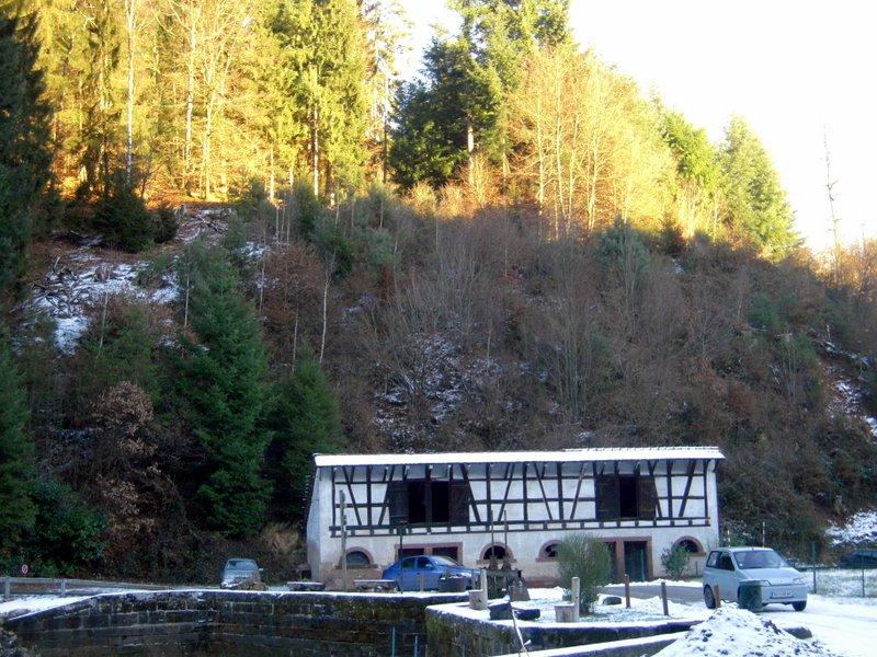 allenbach-christiane-premiere-neige-2017-11