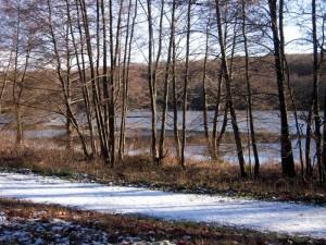 allenbach-christiane-premiere-neige-2017-3