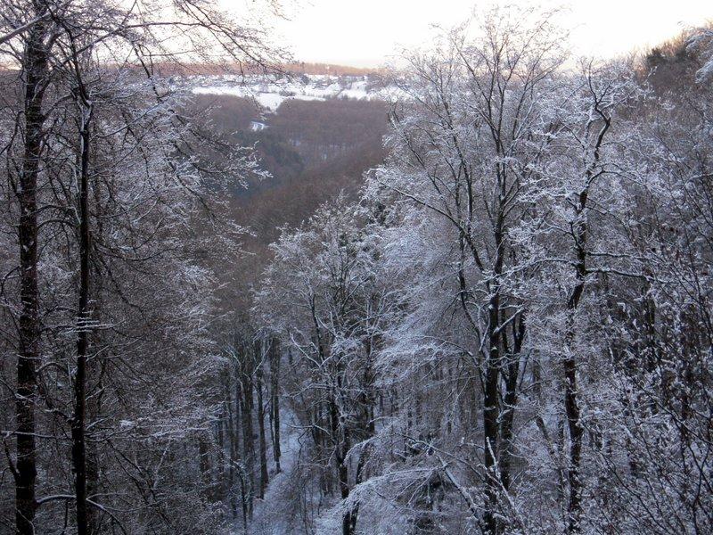 allenbach-christiane-premiere-neige-2017-63