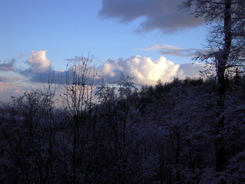 allenbach-christiane-premiere-neige-2017-64