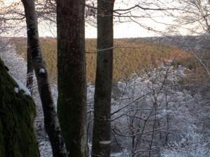 allenbach-christiane-premiere-neige-2017-73
