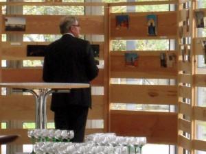 ALLENBACH CHRISTIANE REICHART 2017 VERNISSAGE (27)