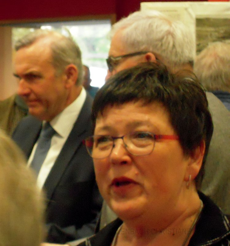 ALLENBACH CHRISTIANE REICHART 2017 VERNISSAGE (36)