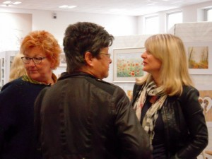 ALLENBACH CHRISTIANE REICHART 2017 VERNISSAGE (39)