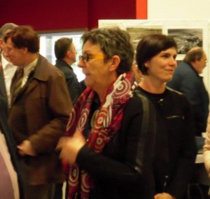 ALLENBACH CHRISTIANE REICHART 2017 VERNISSAGE (40)