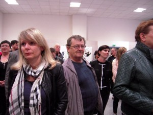 ALLENBACH CHRISTIANE REICHART 2017 VERNISSAGE (49)