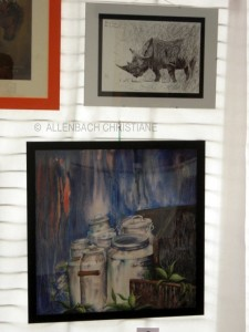 ALLENBACH CHRISTIANE REICHART 2017 VERNISSAGE (7)