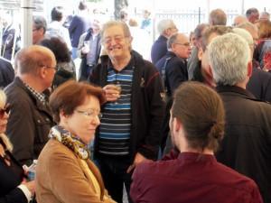 ALLENBACH CHRISTIANE UCKANGE 2017 SALON (27)