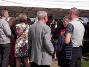ALLENBACH CHRISTIANE UCKANGE 2017 SALON (48)