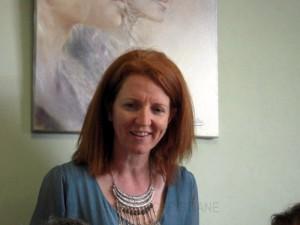 ALLENBACH CHRISTIANE UCKANGE 2017 SALON (61)