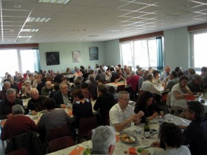 ALLENBACH CHRISTIANE UCKANGE 2017 SALON (79)