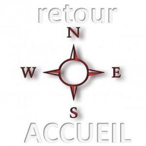 CHRISTIANE ALLENBACH RETOUR ACCUEIL