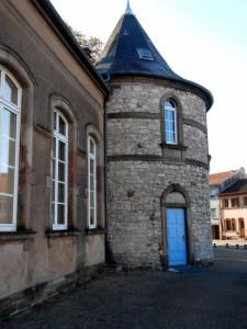 ALLENBACH CHRISTIANE 16 SEPT 2017 SARREBOURG (10)