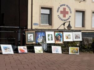 ALLENBACH CHRISTIANE 16 SEPT 2017 SARREBOURG (19)