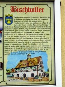 ALLENBACH CHRISTIANE BISCHW (25)