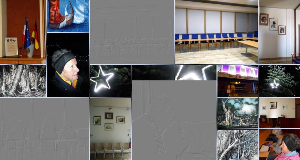 CHRISTIANE ALLENBACH REUNION TRAVAIL MAIRIE 08 JANVIER 2020