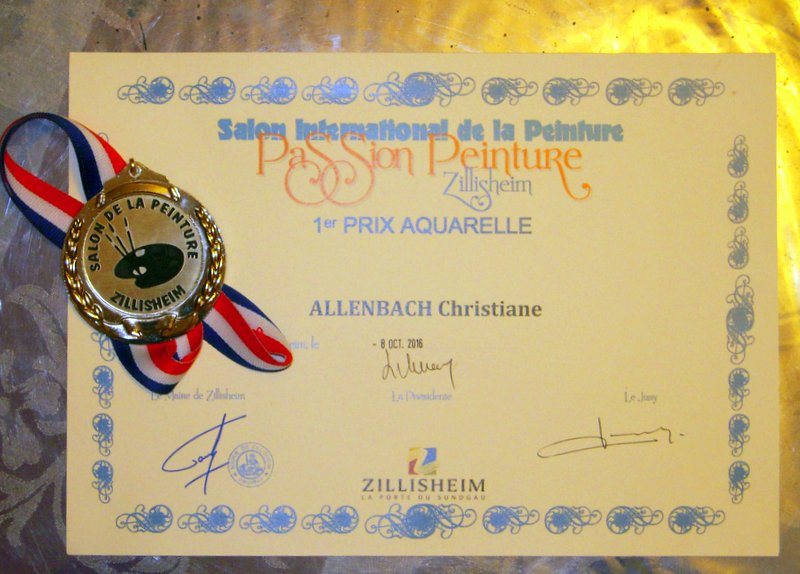 allenbach-christiane-zillisheim-2016-premier-prix